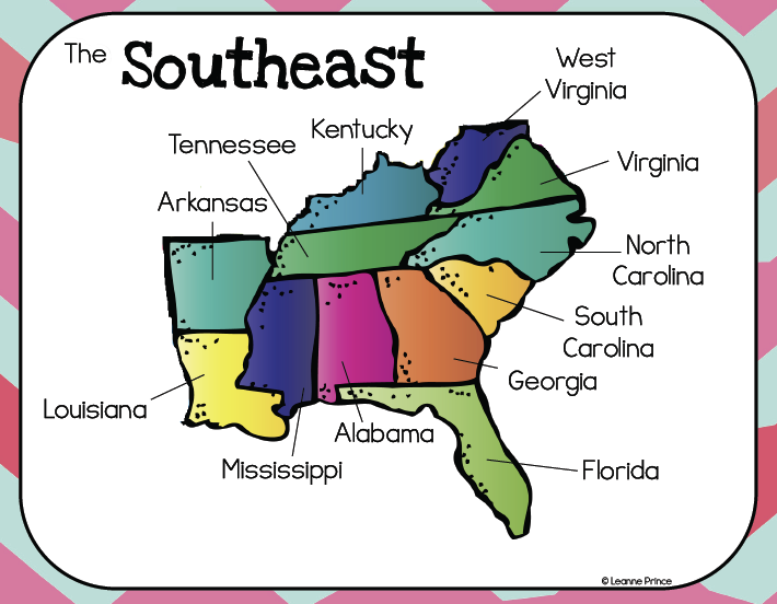 Searched term northeast states and capitals map quiz